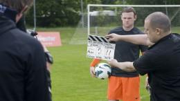 Rooney&FiveStar012